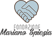 Fondazione Dott. Mariano Spiezia